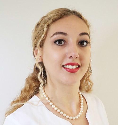 Melanie Kurth